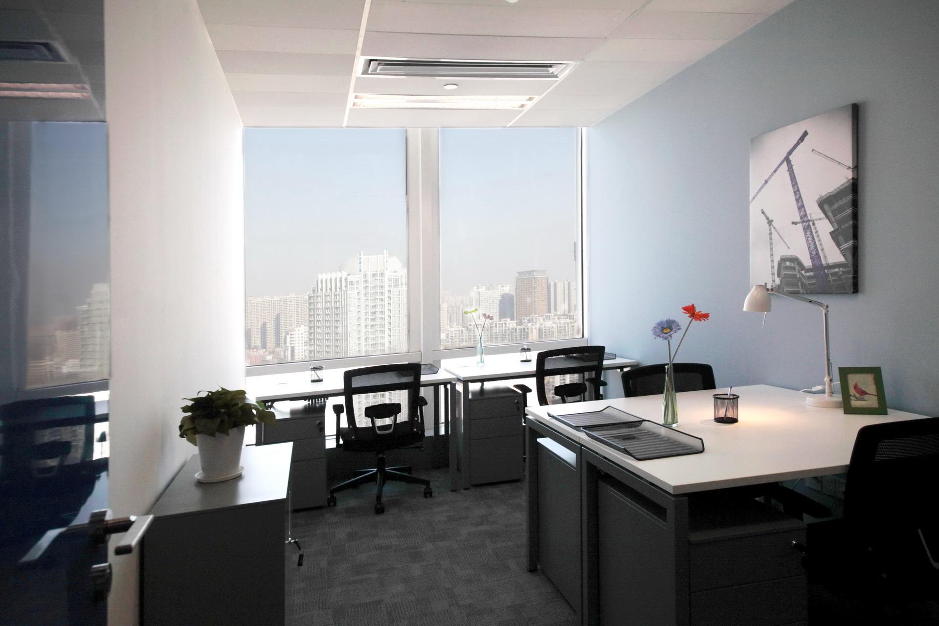办公家具如何选择?办公家具选择的注意事项