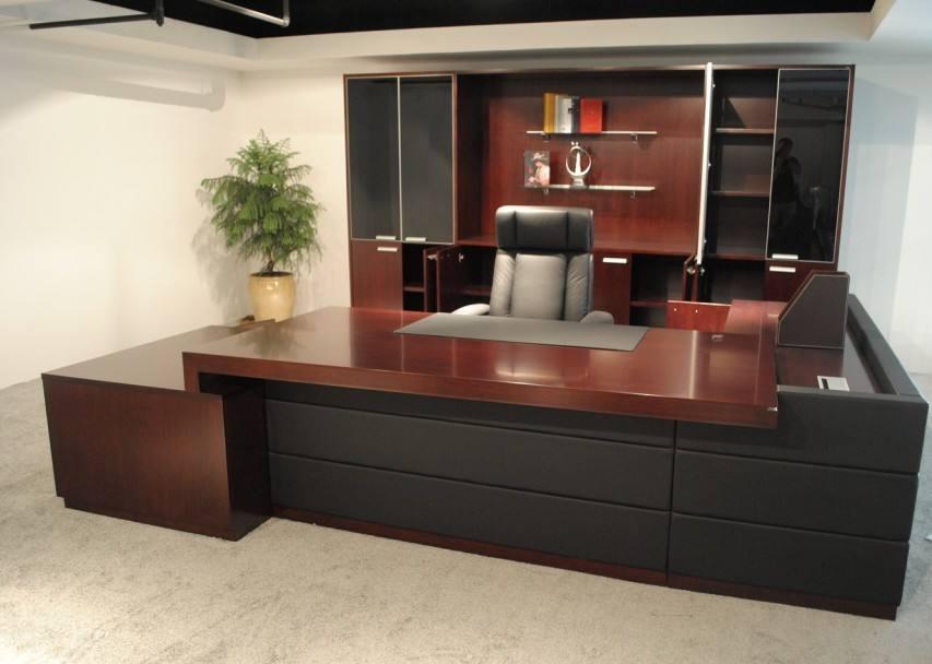 成都朗煜工装公司.办公室装修必备知识-工装知识-成都朗煜工装公司