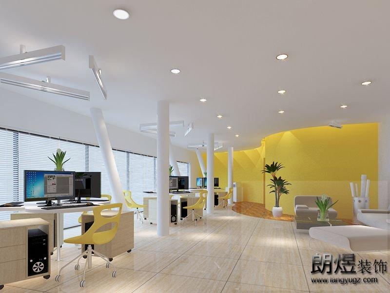 【装修秘籍】六要素教您辨别办公室装修瓷砖是否合格?