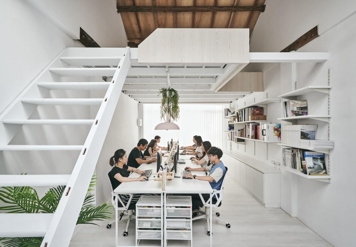 7个办公室改造注意的事项 办公室改造申请怎么写?