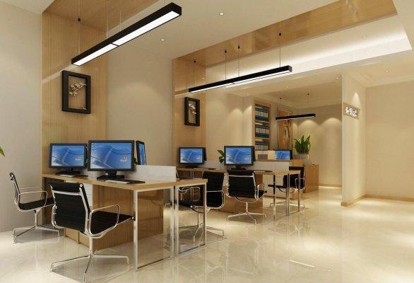 公寓可以装修成办公室吗?公寓办公室改造知识分享!