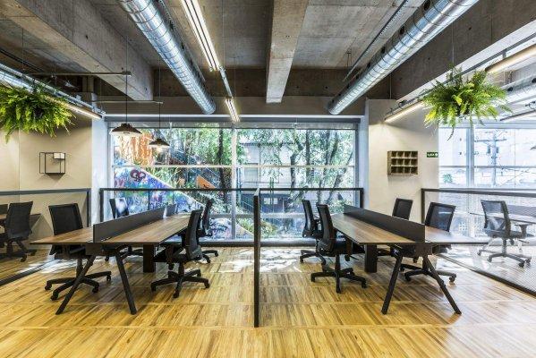 厂房办公室装修如何精准控制预算?