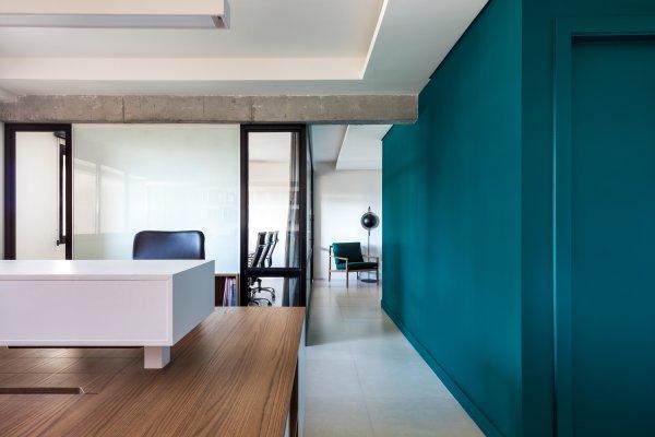 完美的成都办公室装修|需要注意的一些问题介绍!