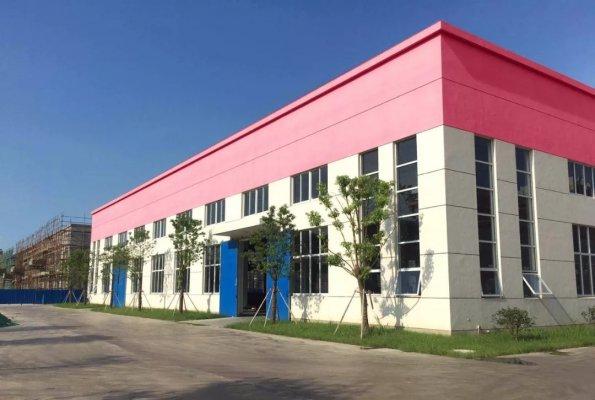 论述成都工厂厂房装修需要注意的一些问题!