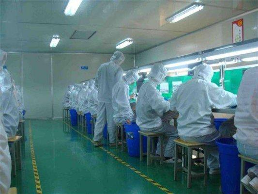 成都厂房净化工程装修,需要满足哪些条件?