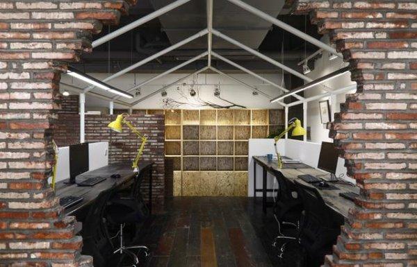 成都厂房办公室装修有哪些细节?风水应该如何布局?