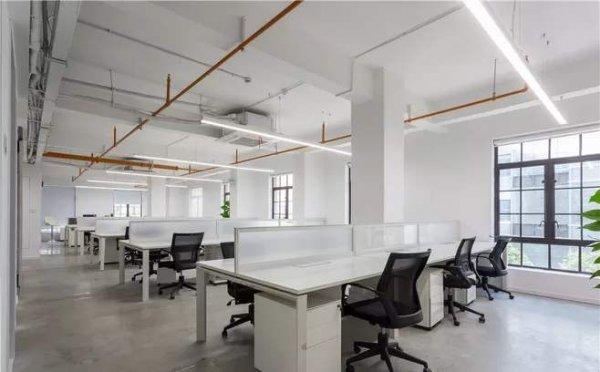 办公室装公司应该如何选择?找办公室装