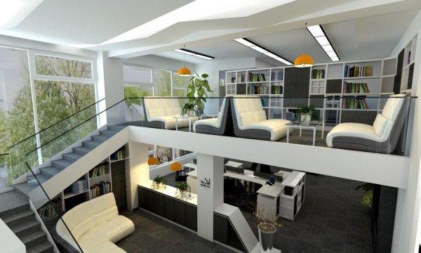 2000平左右办公室装修工期要多久?需要注意些什么?