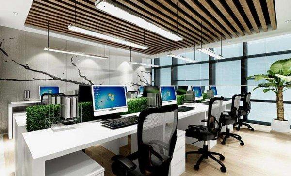 办公室装修水电工程如何验收?需要注意什么?