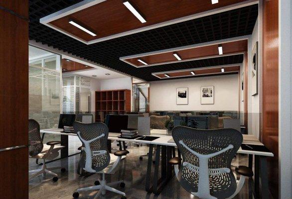 办公室装修合同签订时需要注意什么?