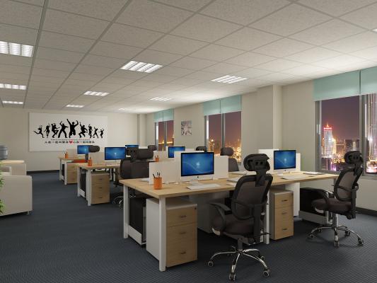 想尽快完成公司办公室装修应该怎么做?